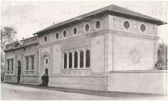02 Fantoni 1915