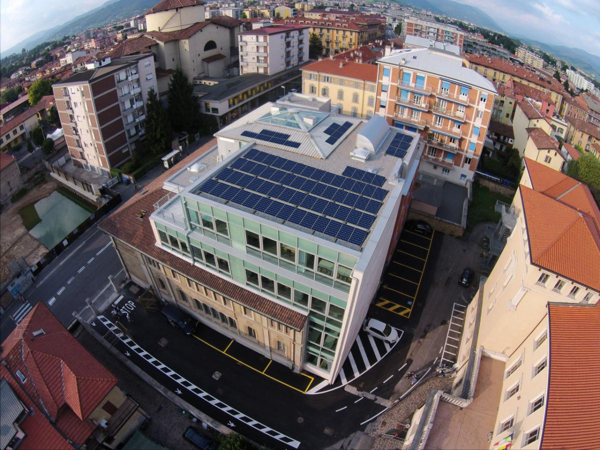 12 Fotovoltaico