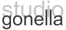 Studio Architetto Antonio Gonella