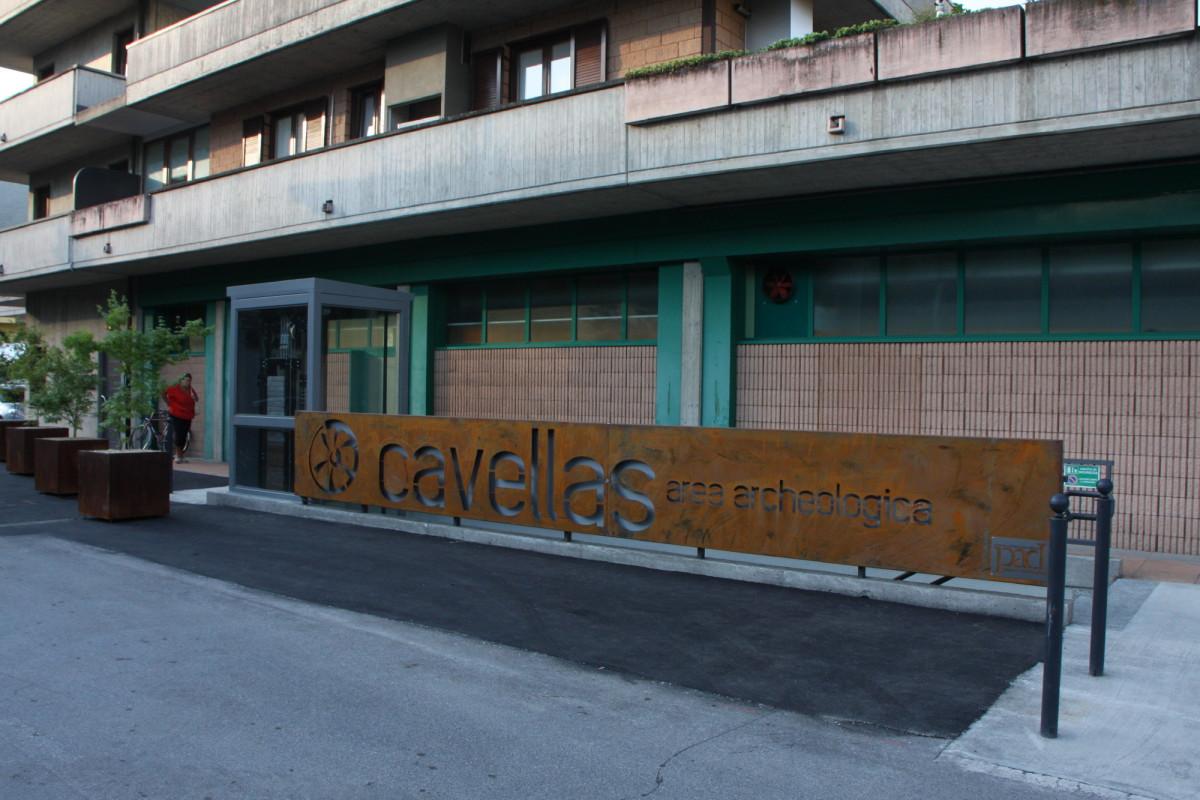 02 Cavellas 150918