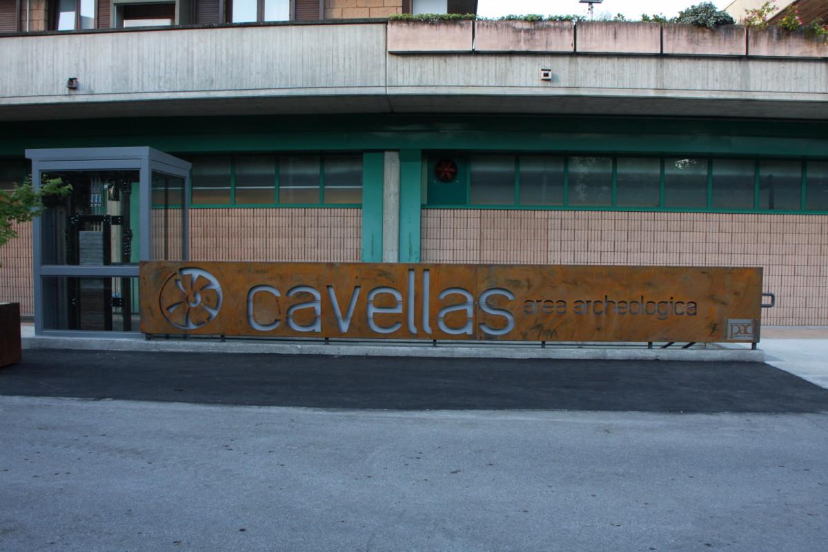 04 Cavellas 150918