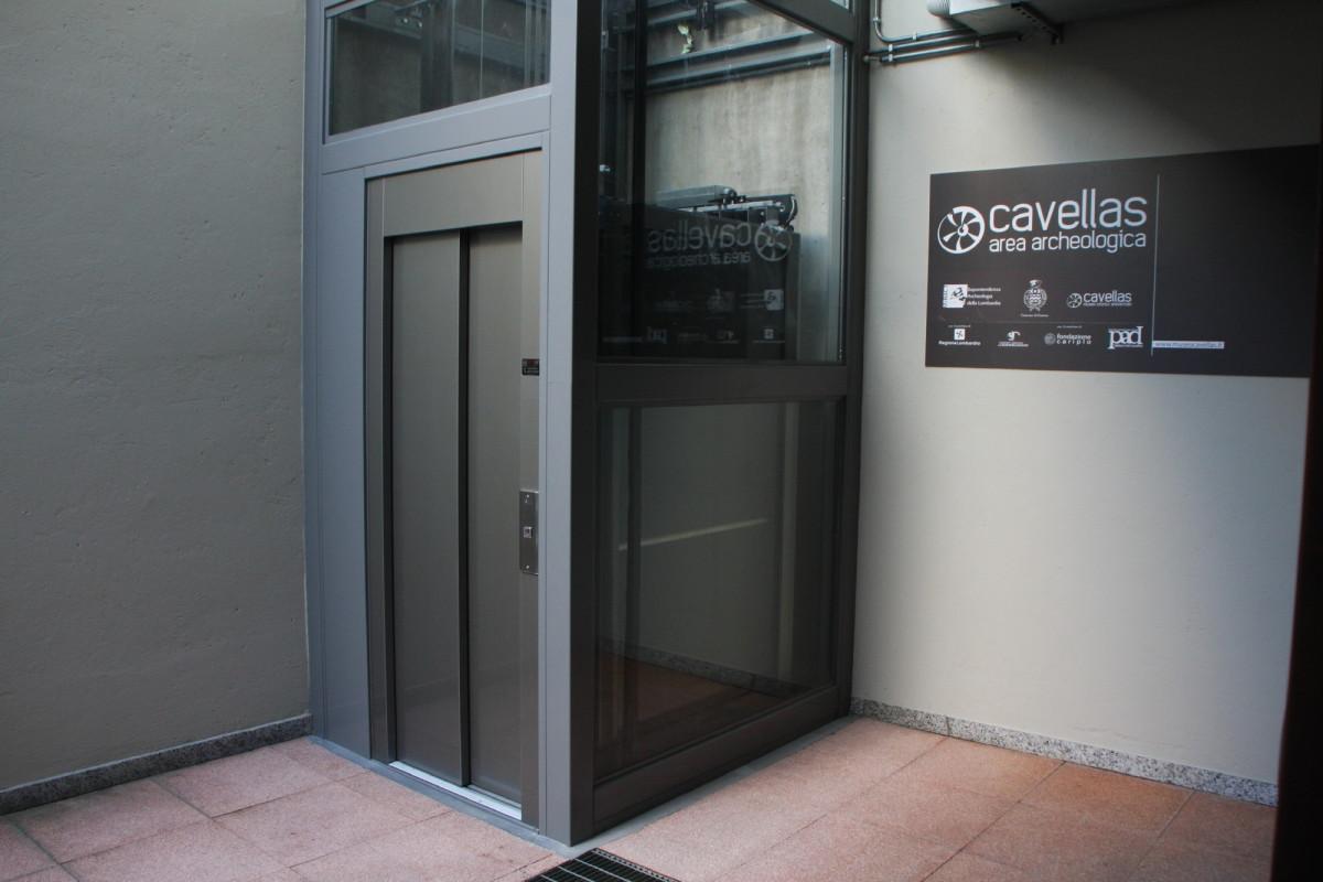 07 Cavellas 150918
