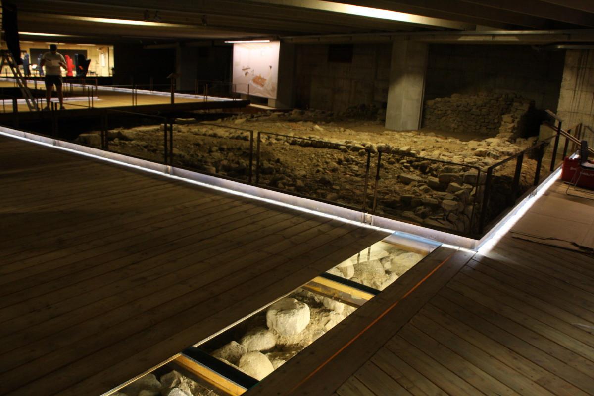 11 Cavellas 150918
