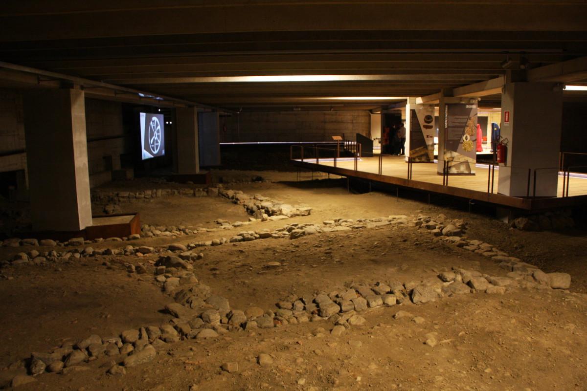 12 Cavellas 150918