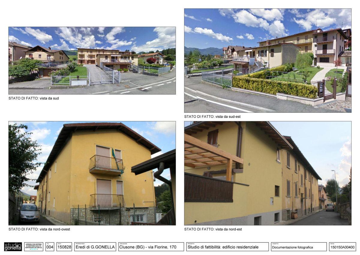 Casa Gonella_005