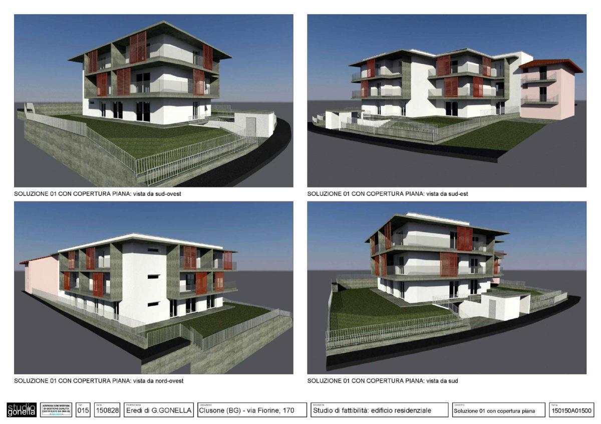 Casa Gonella_016